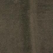 ブラウン 茶色 業務用タオル