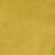 イエロー 黄色 タオル 理容室