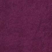 パープル 紫 業務用タオル